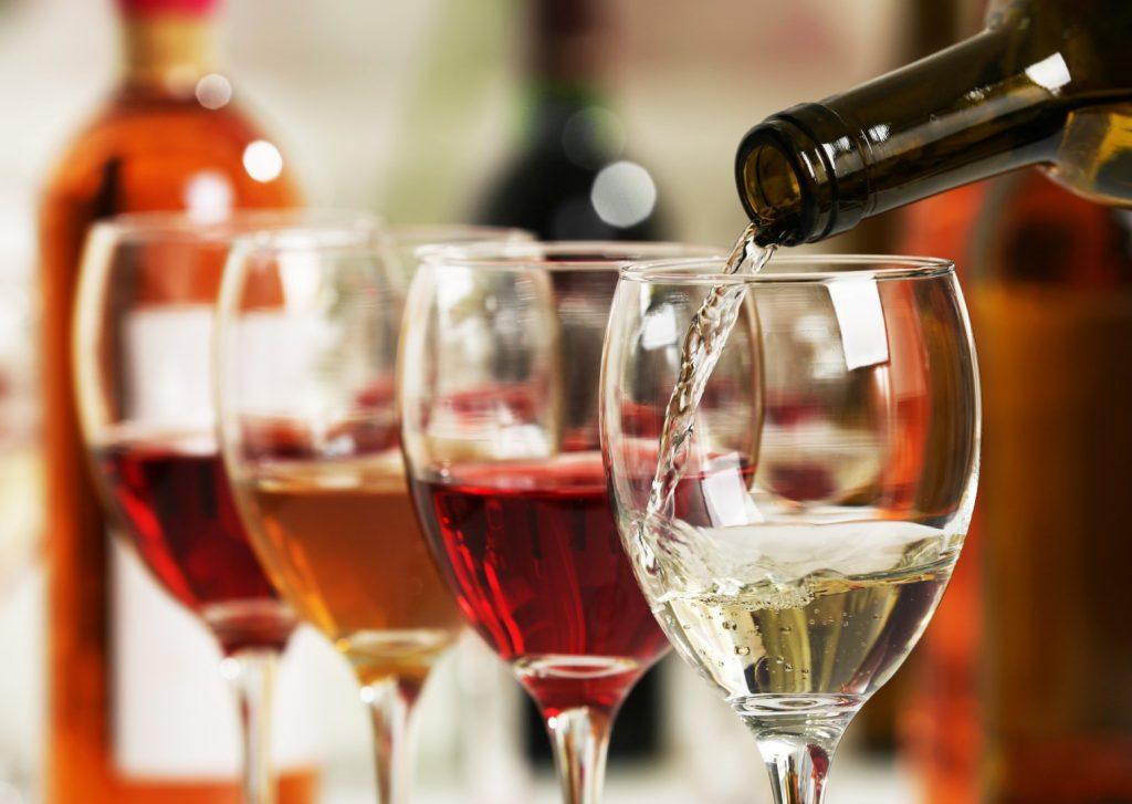 Broke Fordwich Wine Tours -